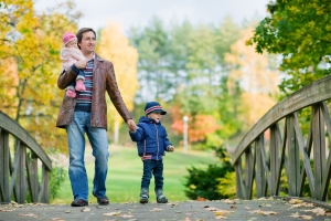 Fathers' Rights Attorney in Worcester, MA